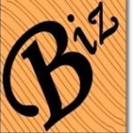 favicon блога