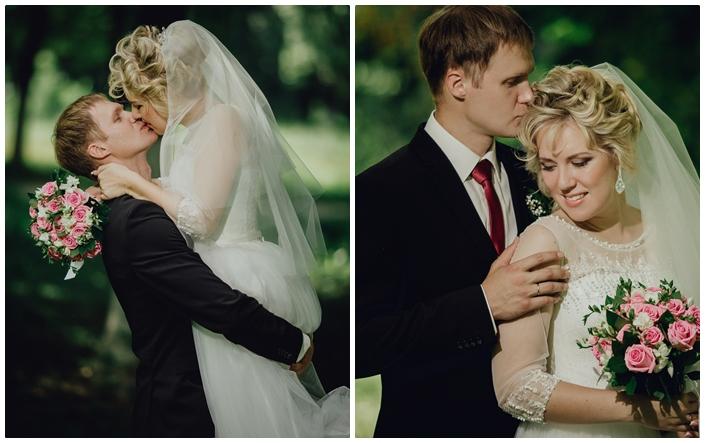 наша свадьба1