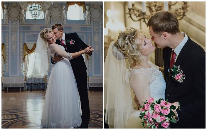 наша свадьба2