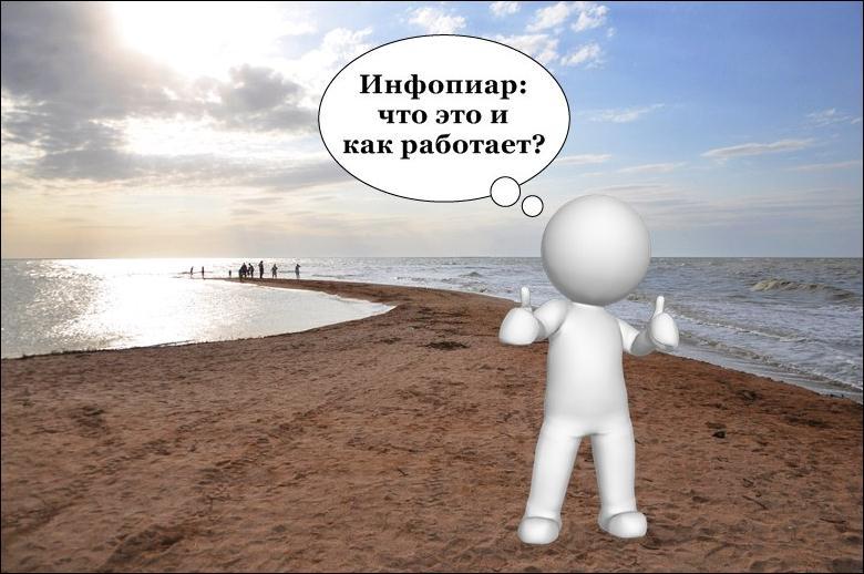 azovskaya-kosa-i-chel