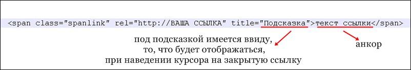 kod-dlya-stati