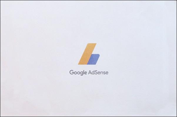 pismo-ot-gugl-adsens-1-storona