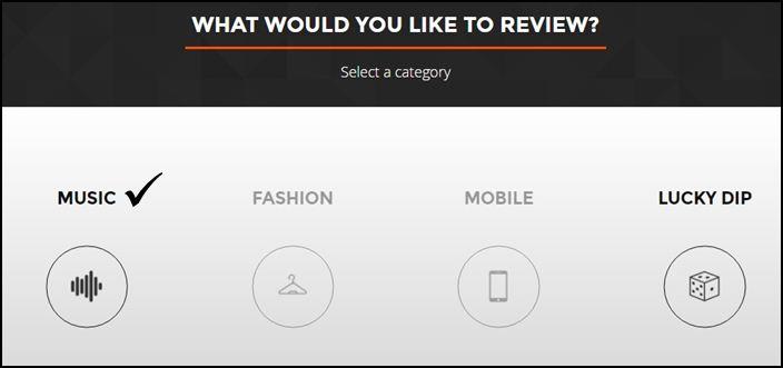 Как сделать прослушку музыки на сайте сделать сайт с помощью фотошопа