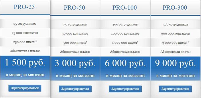 tarify-avtovebofis