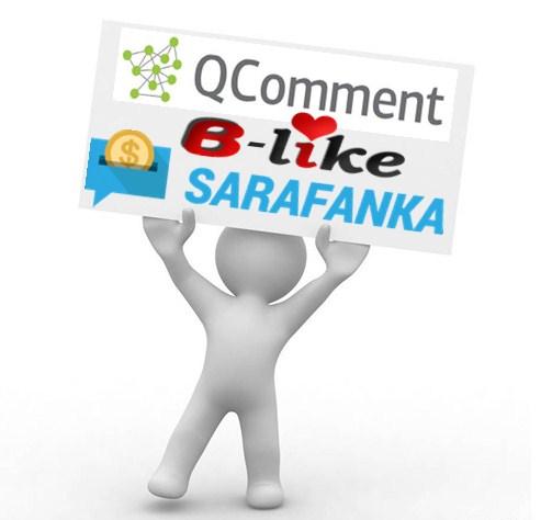 dlya-pervogo-punkta-v-like-sarafanka-qcomment