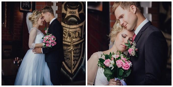 godovshhina-svadby